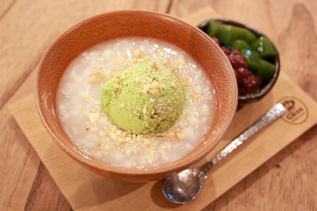 20141017-5台南-CHUN純薏仁。甜點 (16)
