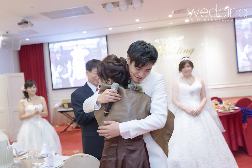 2014.07.05 Wedding Record-144