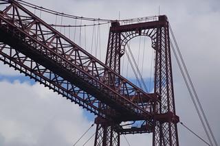 385 Puente de Vizcaya