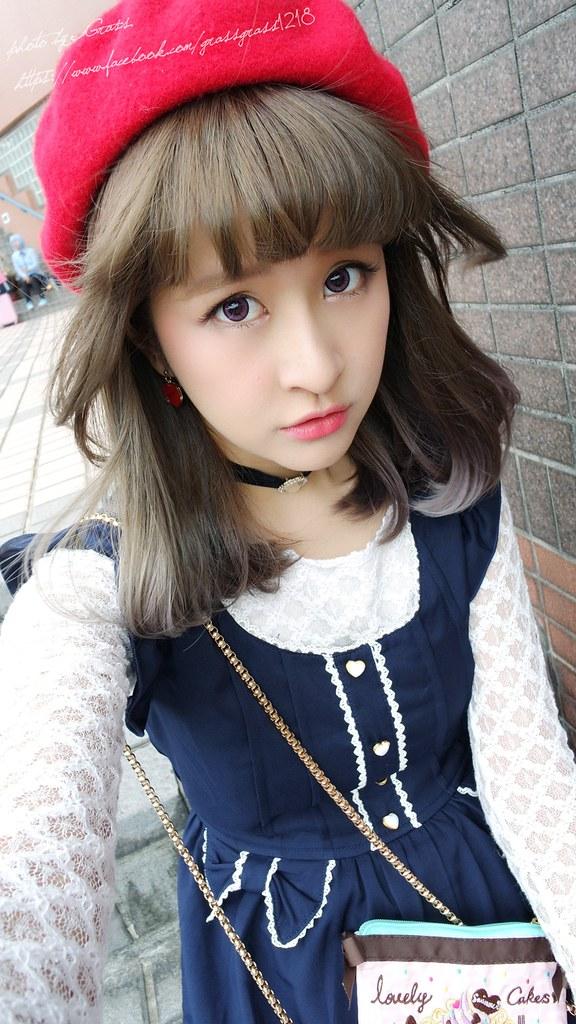 SAM_0118_副本