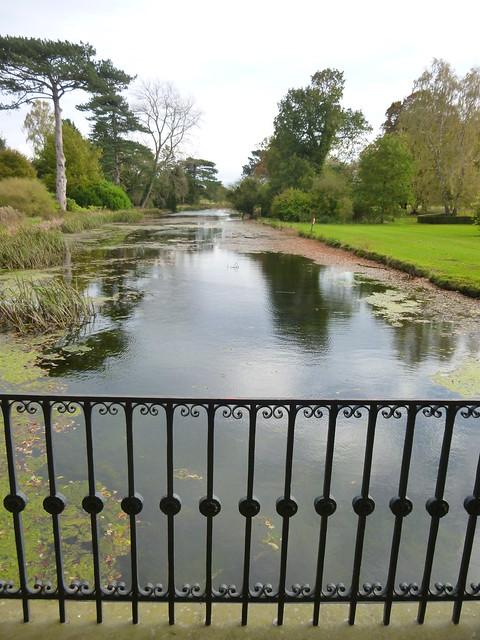 Scampston walled garden day 2 (21)