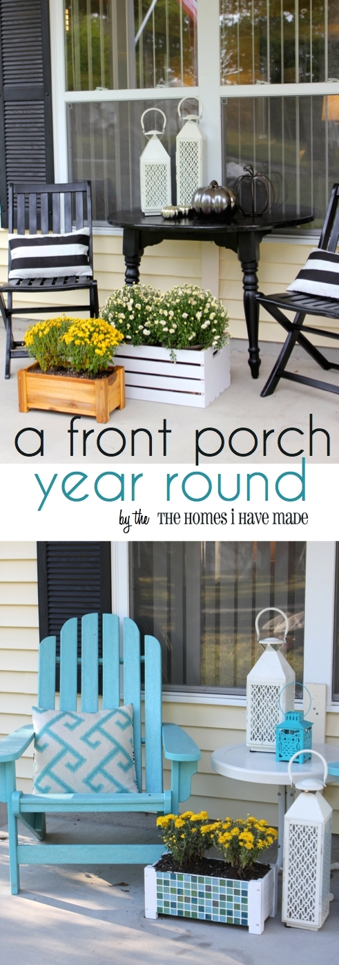 Evolution of Front Porch-029