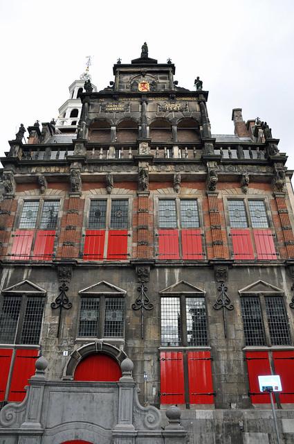 La Haye (50)