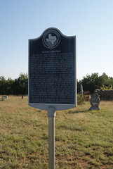 Photo of Black plaque № 14468