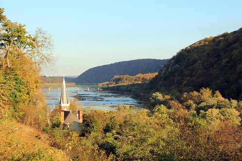 20141025_Harpers_Ferry_071