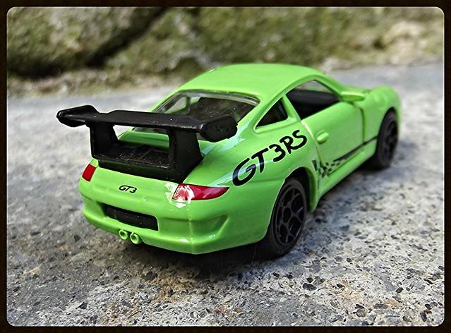 N°209D Porche 911 GT3RS. 15639592751_a6197362a0_z
