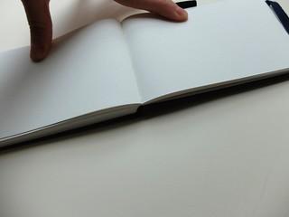 watercolor sketchbooks06