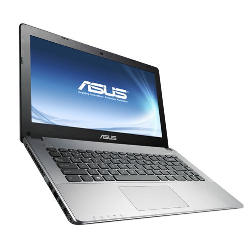 K455 laptop phổ thông mới kế thừa từ dòng laptop K của ASUS - 42576