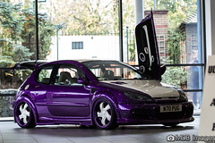 family car(0.0), automobile(1.0), automotive exterior(1.0), wheel(1.0), supermini(1.0), vehicle(1.0), automotive design(1.0), subcompact car(1.0), peugeot 206(1.0), city car(1.0), compact car(1.0), bumper(1.0), hot hatch(1.0), land vehicle(1.0), hatchback(1.0),