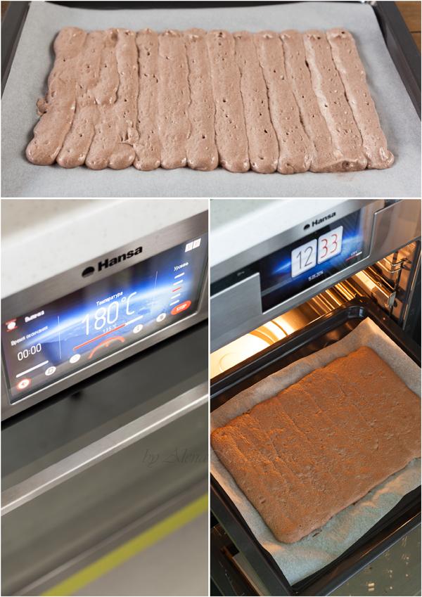 making cake10