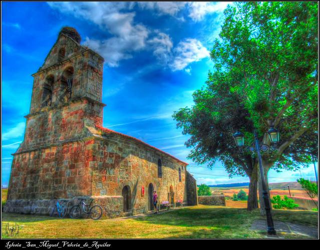 2014_07_16_180_San_Miguel_Valoria