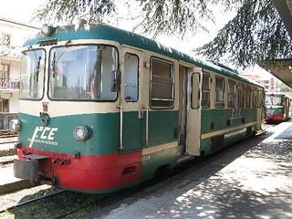 Ferrovia-Circumetnea-Catania-concorso-pubblico - Copia