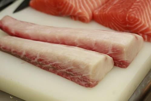 26年老店 高雄松江庭日本家庭料理的經營小故事 (2)