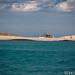 Formentera - Playa de Illetes