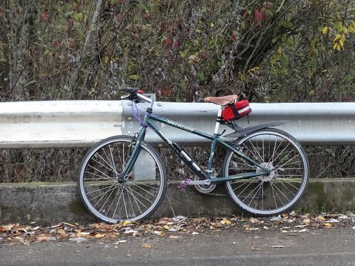 cycling_141106