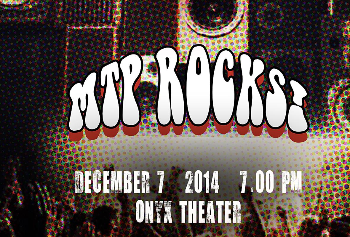 mtp-rocks-poster