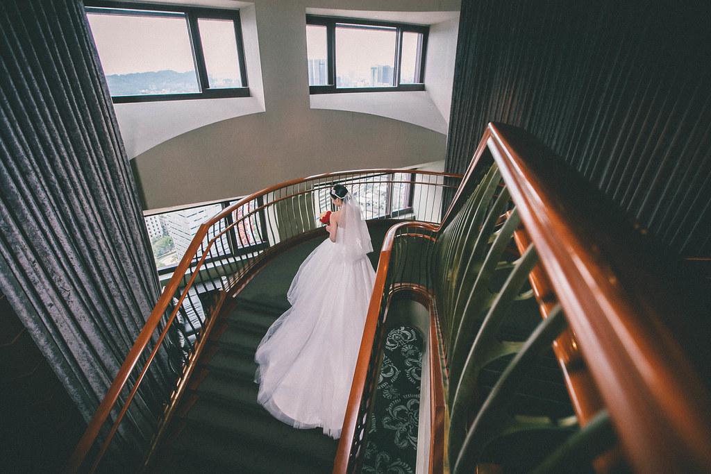婚攝阿德 世貿33婚禮0938350385