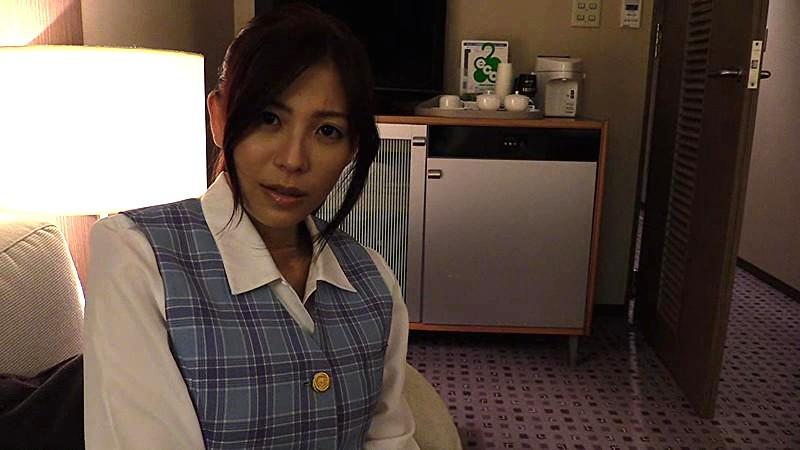 素人~26歳OL~ 中田めぐみ