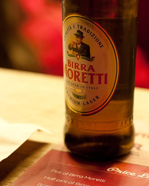bierra-moretti