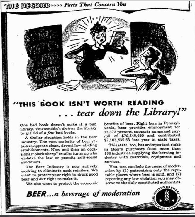 ubif-1941-library