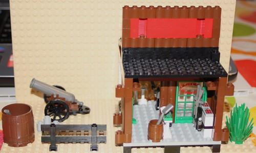 6765_Lego_Western_Main_Street_10