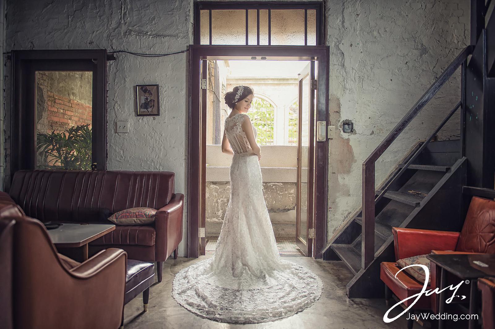 婚紗,婚攝,京都,大阪,食尚曼谷,海外婚紗,自助婚紗,自主婚紗,婚攝A-Jay,婚攝阿杰,jay hsieh,JAY_3652