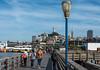 Fisherman's Wharf