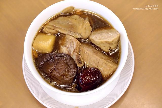 【台南】馬來西亞味之旅美食節