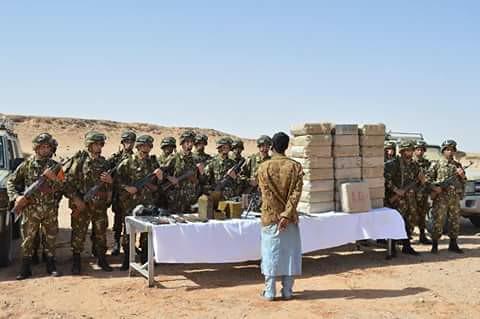 مكافحة الارهاب في الجزائر 32950028354_cc70de9bf7_b