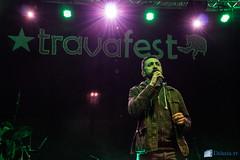 Travafest 2017-70