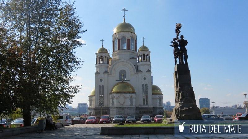 Ekaterimburgo Rusia (11)