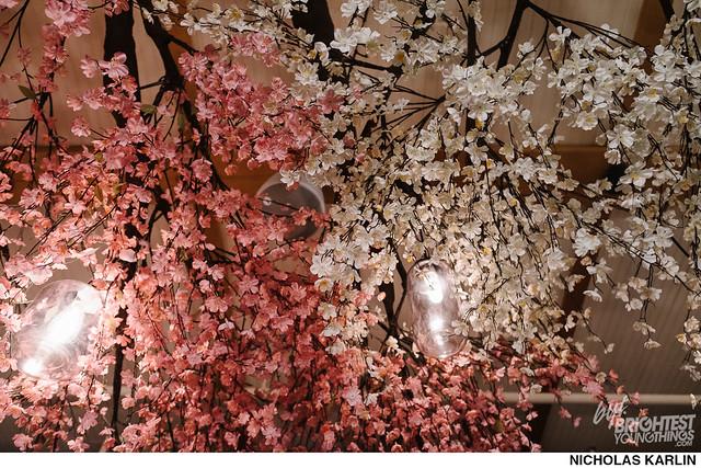 Cherry Blossom Bar-21