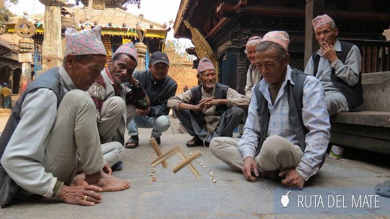 Bhaktapur Nepal (11)