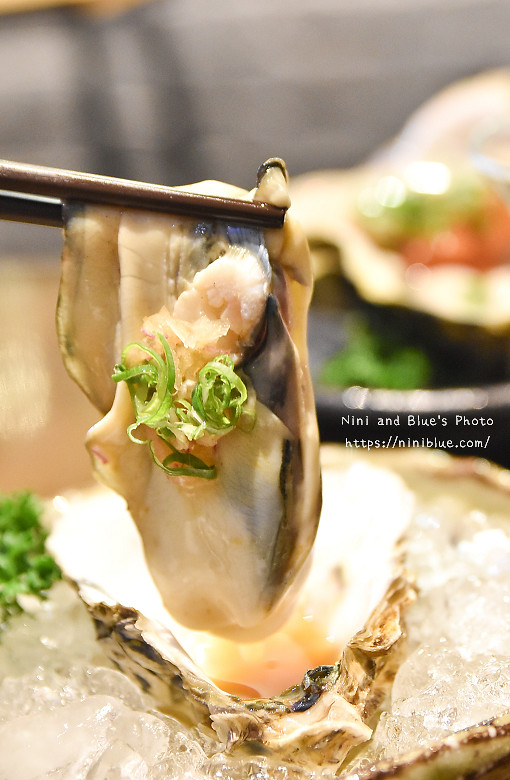 將軍府台中日式料理居酒屋啤酒餐廳29