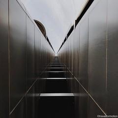 #shotoniphone7plus #architecture #architecturelovers #madrid #visitmadrid #visitamadrid #vscocam #vsco #wanderlust #travel #travelgram #modern #skyscraper #skyscraping_architecture #españa #igmadrid #capital #city #cuatrotorresmadrid #cuatrotorres