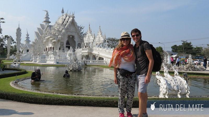 Chiang Rai Tailandia (9)