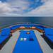 Beluga deck