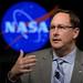 NASA Agency Update (NHQ201703200005)