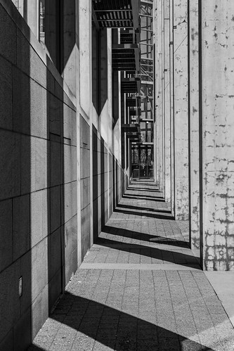 architecture patterns lines shadows detail buildings bw blackwhite noiretblanc mono monochrome outside light bright spring artistic art windows national downtown noir city glass dof depthoffield