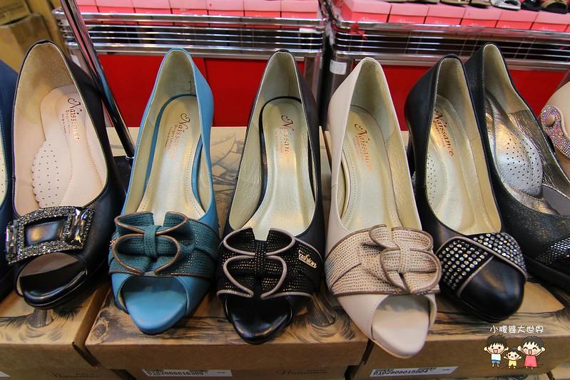 女鞋特賣愷 086