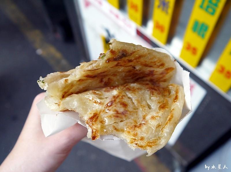 33776212781 bf145e9faa b - 台中西區| 北平蔥油餅/蔥抓餅,吃過煉乳口味的蔥抓餅嗎?向上市場人氣小攤美食推薦