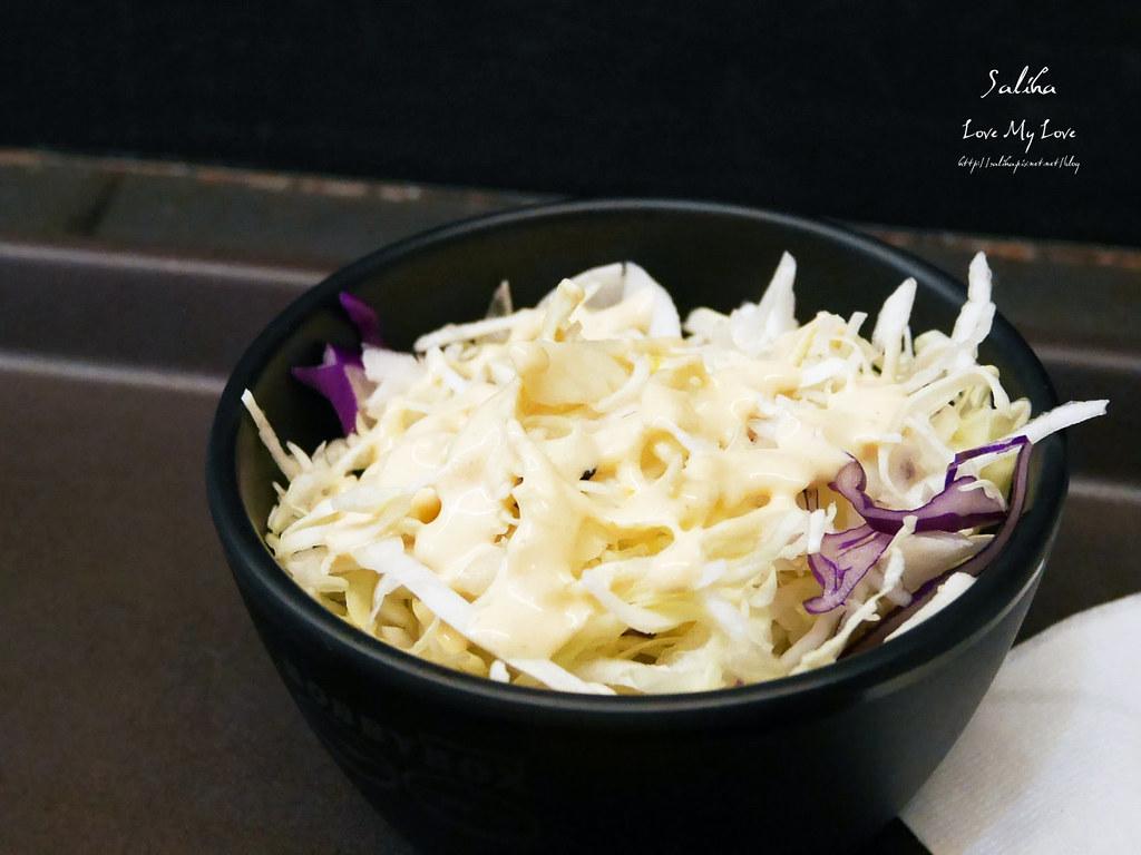 台北東區附近餐廳推薦bobbybox韓國料理 (12)
