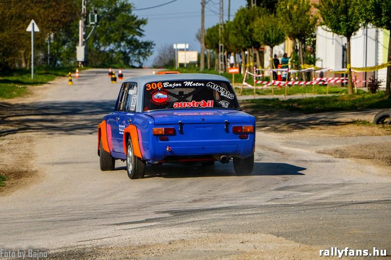RallyFans.hu-04206