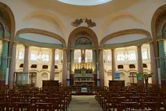 7769 Eglise Saint-Didier d'Asfeld