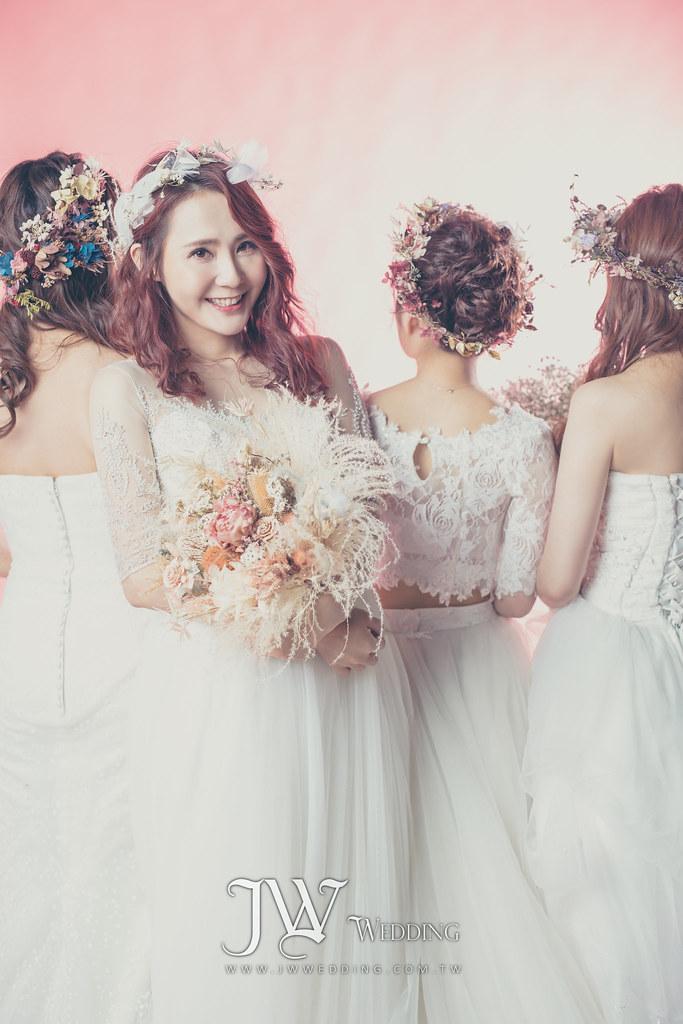 李亭亭JW wedding 婚紗攝影(有LOGO) (24)