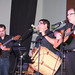 AMASVE Concierto Hispanidad e Integracion_20141012_Juan Dorado Tomas_181