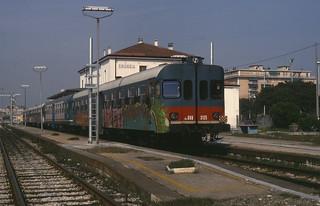 28.03.98  Chioggia  ALn668.3125 etc.