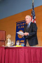 20141015_Rotary meeting_2246 edited