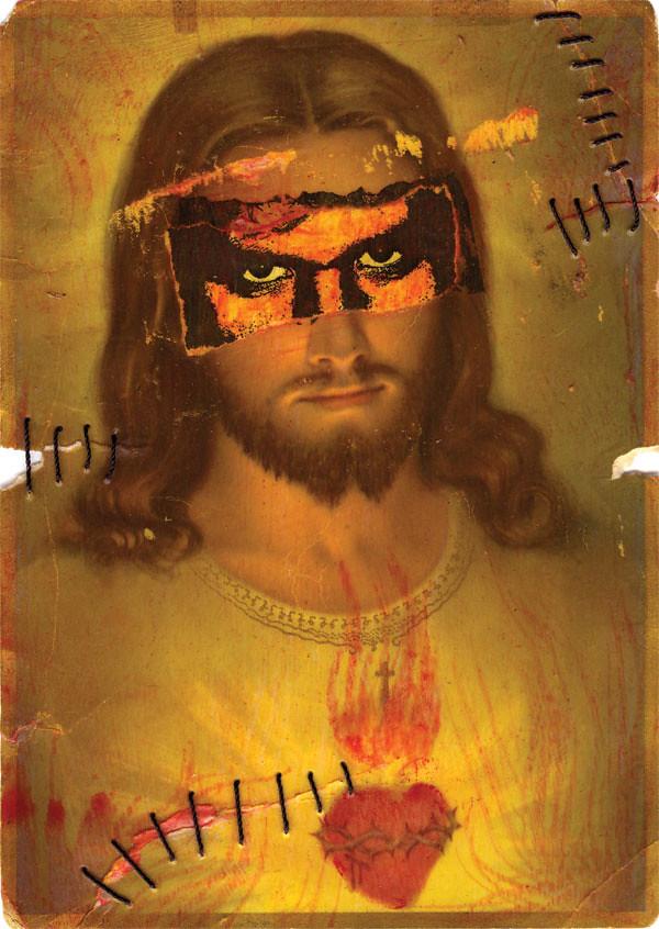 jesus_the_immigrant