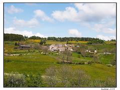2014-05-30_Chasseradès-Bleymard-0043